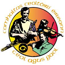 The 2017 North American Comhaltas Convention will be held in Chicago during April.
