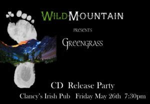 clancys_cd-release-001-1