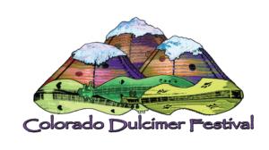 Image courtesy Colorado Dulcimer Festival
